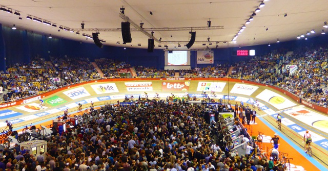 image-9771710-2019-06-26_panorama-view-of-the-ghent-6-day-track-16790.jpg